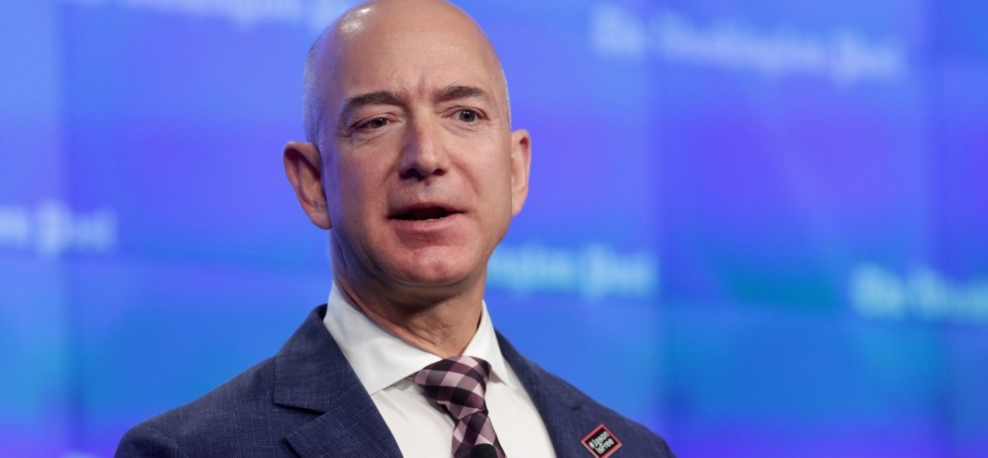 In 21 Simple Words, Jeff Bezos Summed Up the Biggest Mistake Entrepreneurs Make (and Keep Making)