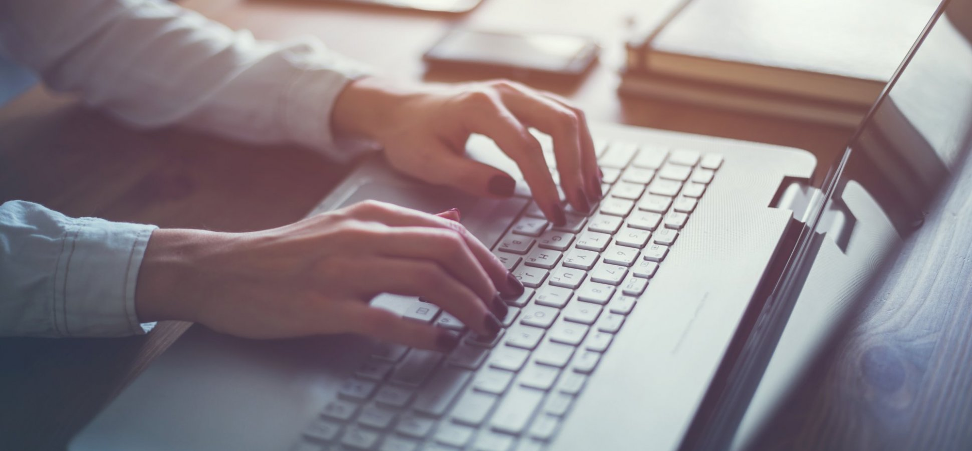 6 Tools You Won't Be Able to Live Without if You Work Remotely