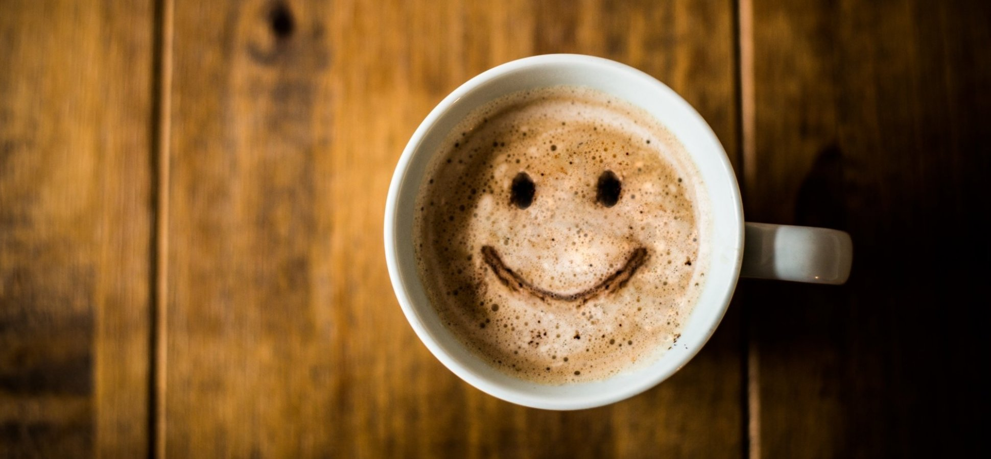 7 Scientifically Proven Ways to Find Happiness