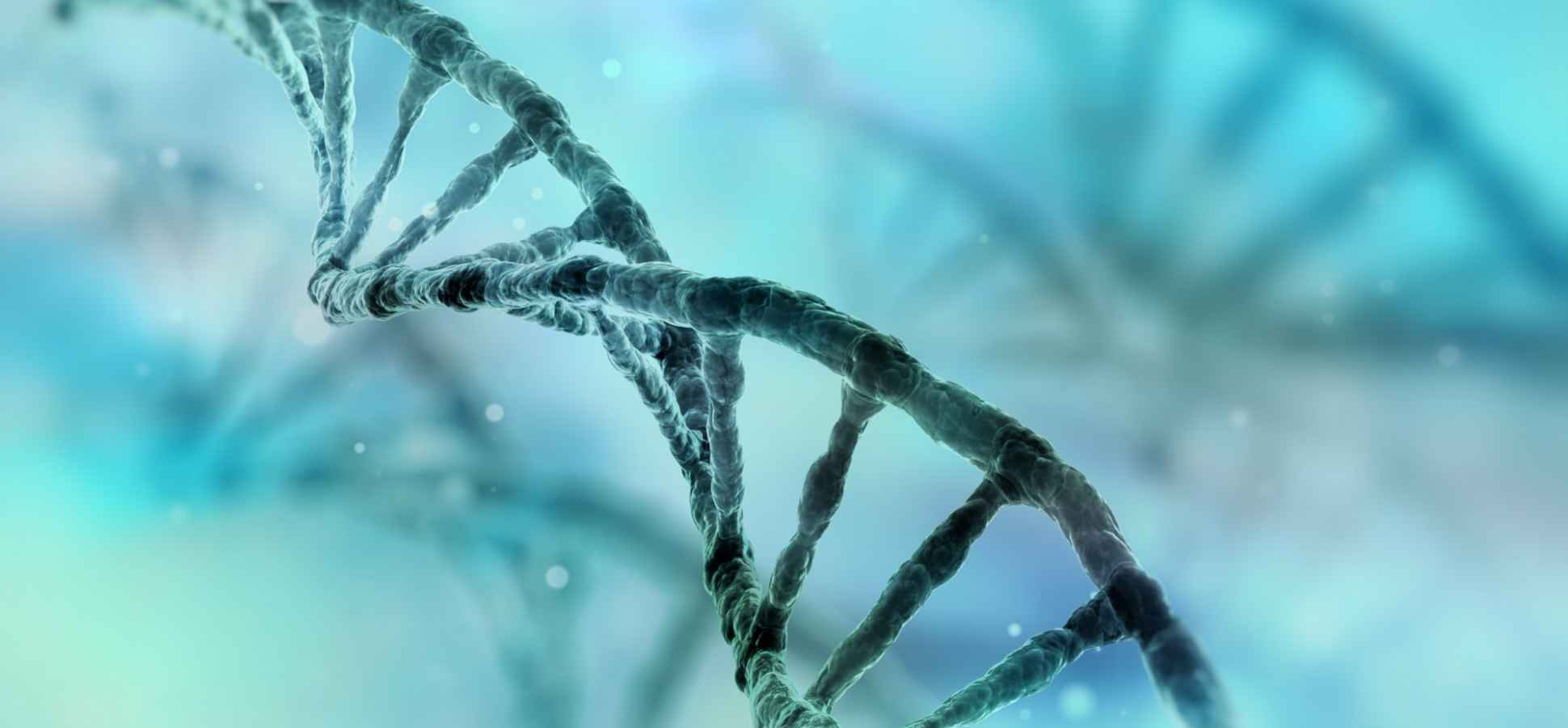 Scientists Just Mastered an Error-Free Way to Store Data on DNA
