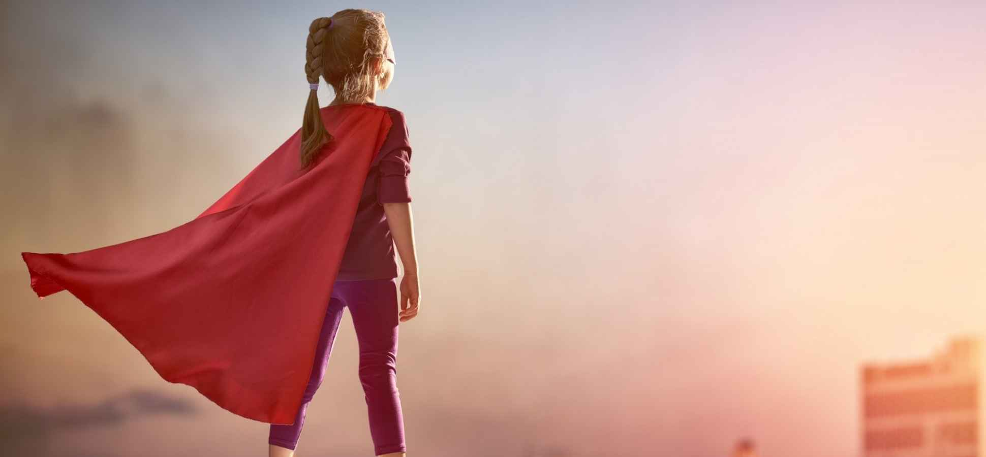 Want to Raise Children to Become Successful Entrepreneurs? Do This One Thing