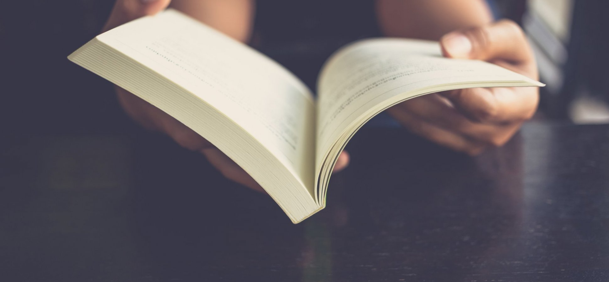 7 Books Successful People Read to Elevate Their Life