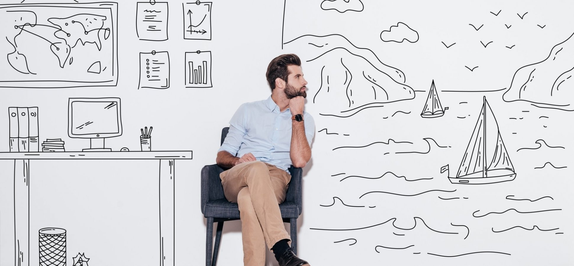 Everything You Should Consider Before Quitting A Job To Start Your Own Company