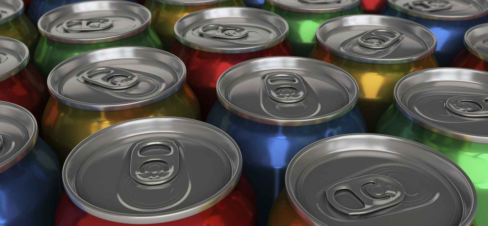I've Quit Drinking Soda After Reading These 2 Scientific Studies (Though Not for the Reason You'd Think)
