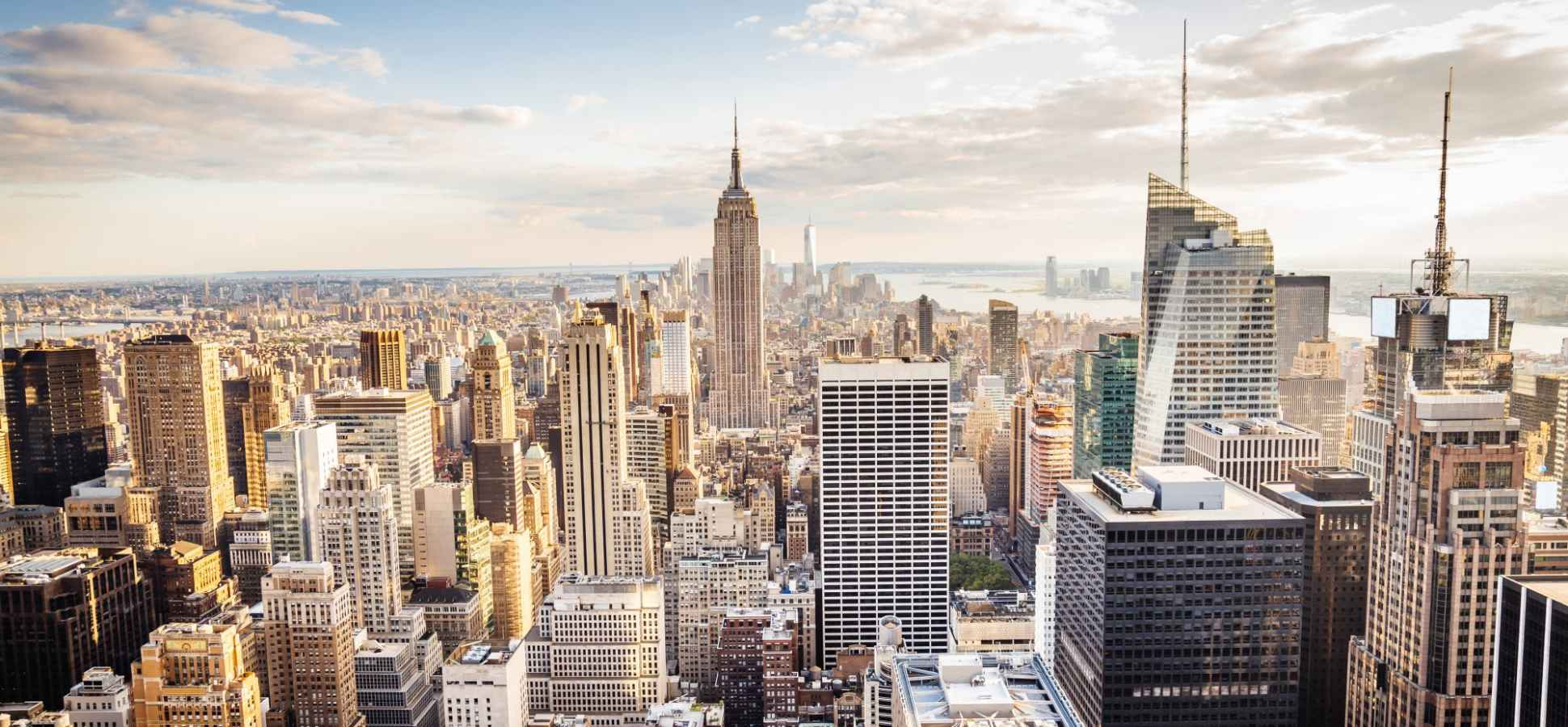 Why the Big Apple Turned on Startups in 2016 (and It Wasn't Such a Bad Thing)