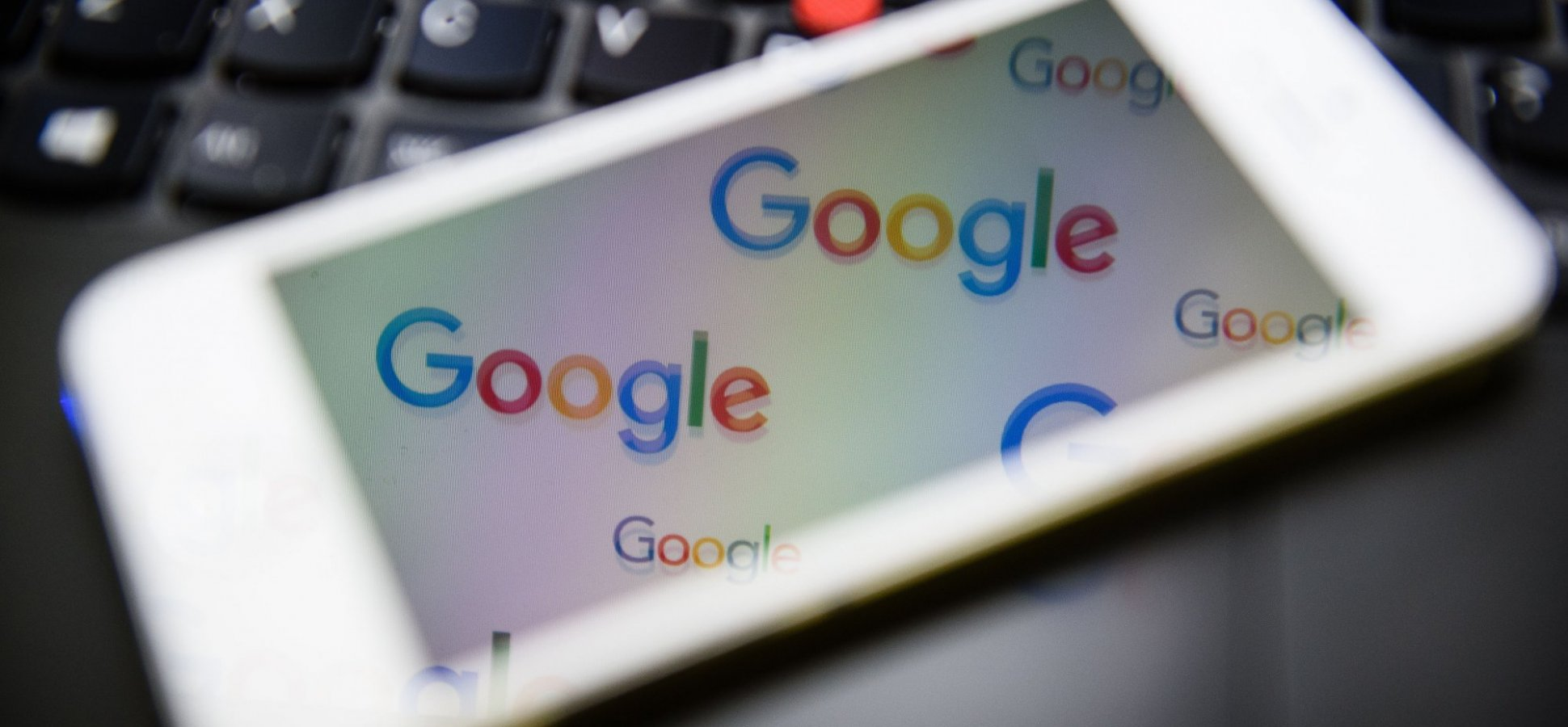 Google's Most Recent Algorithm Update Is Causing Major Headaches. Here's What You Should Know
