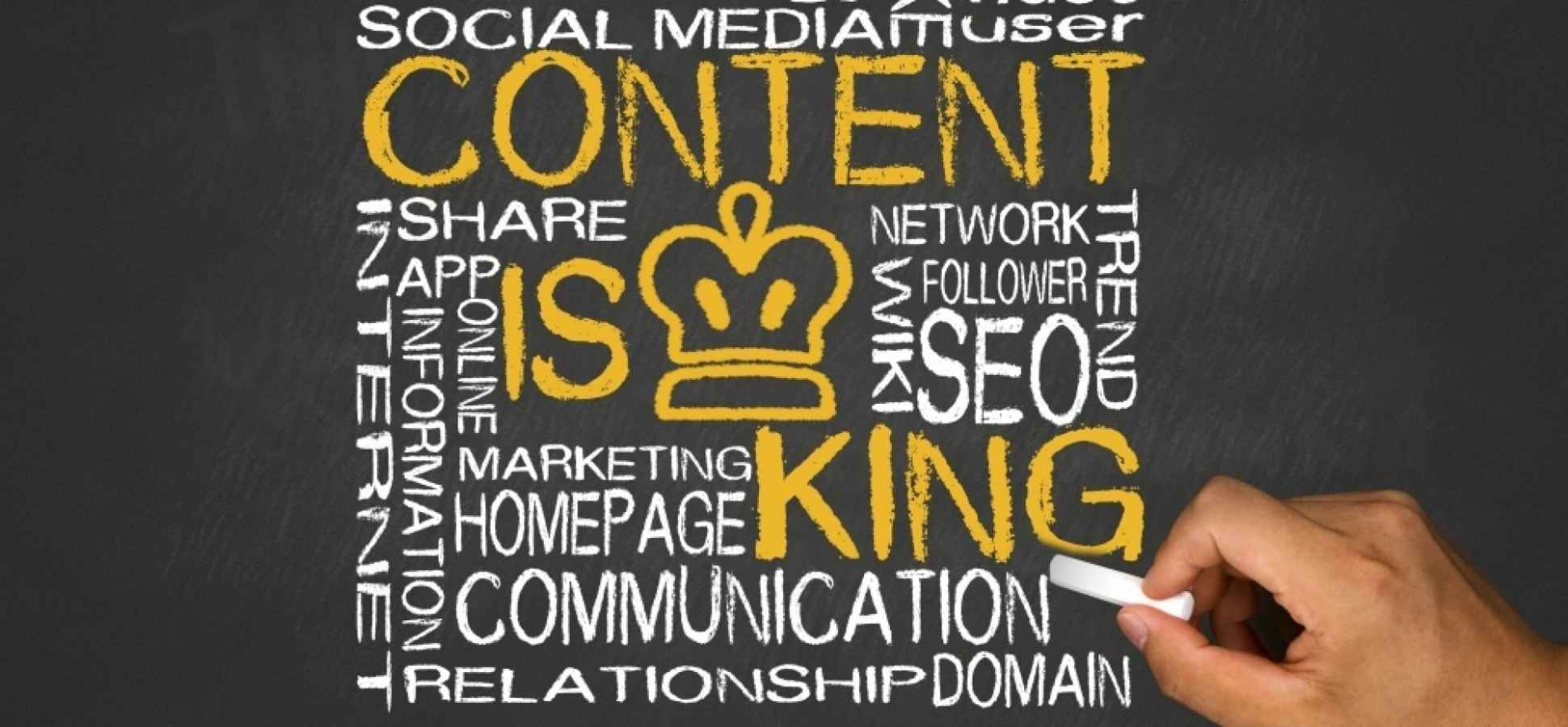 50 Content Marketing Tips to Maximize Traffic, Leads, and Sales