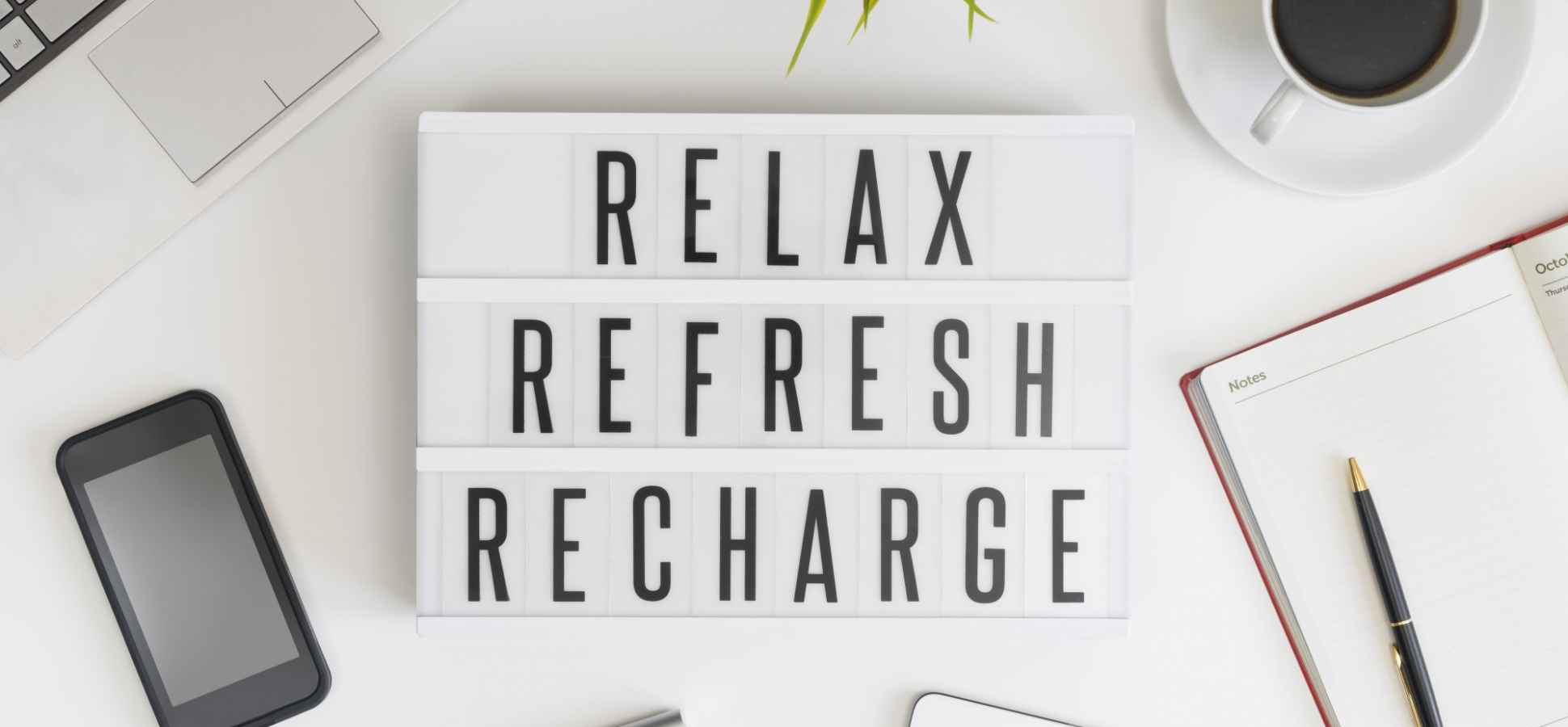 Three Weekend Rituals That Will Supercharge Your Creativity