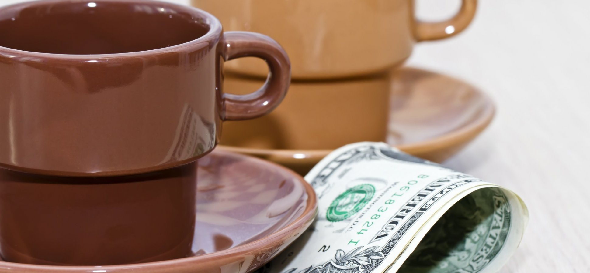 Why There Should Be No Tipping at Restaurants