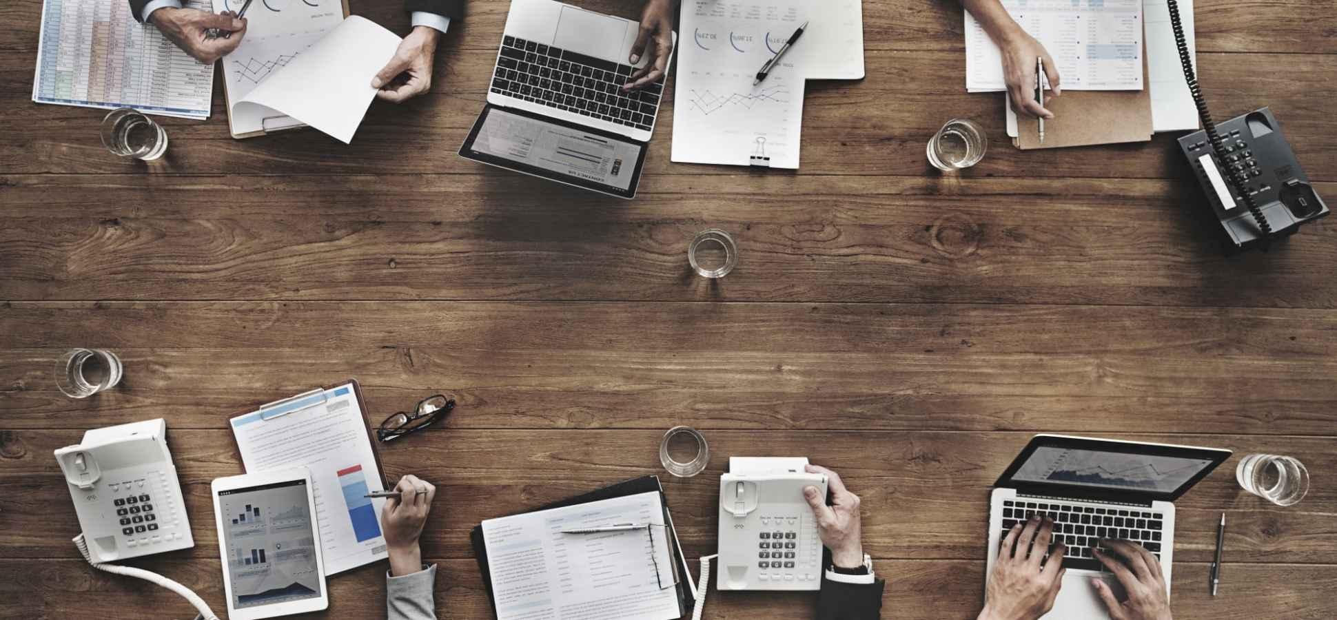 Six Leadership Behaviors That Unlock Diversity Rewards