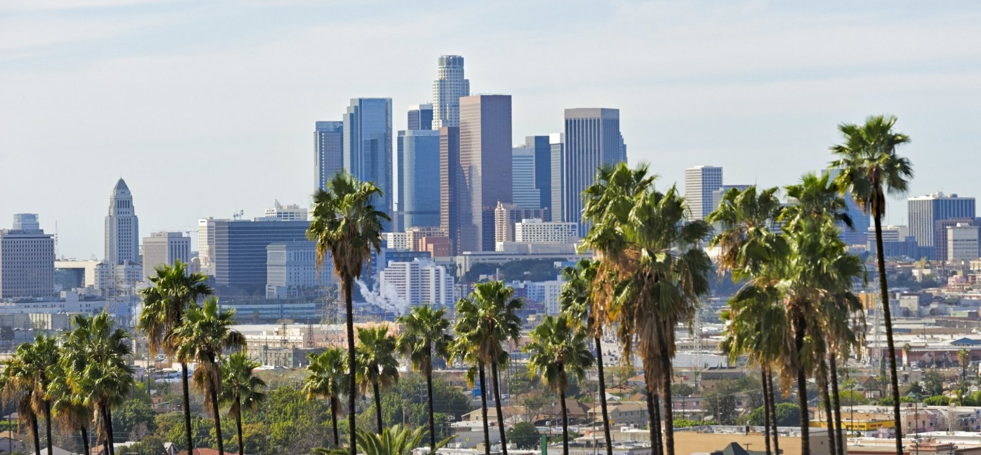 How This New California Legislation is Inching You Toward Better Access to Capital