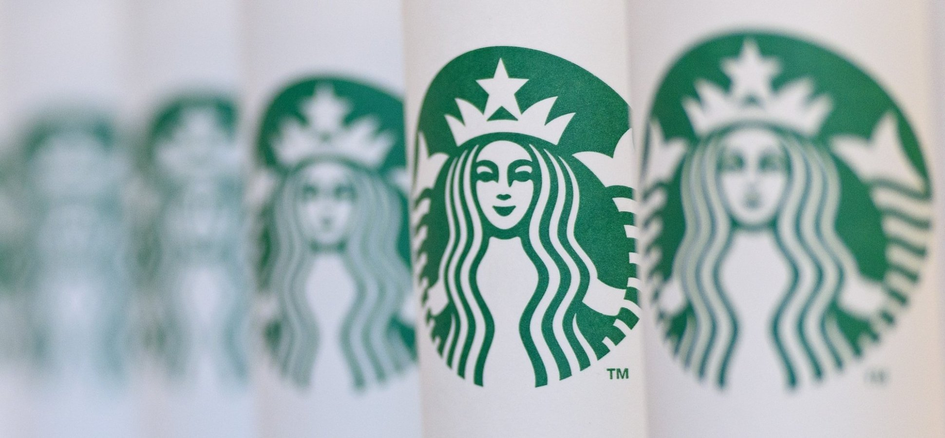 Starbucks Just Announced a Simple New Benefit for 180,000 Employees, and It's Totally Brilliant
