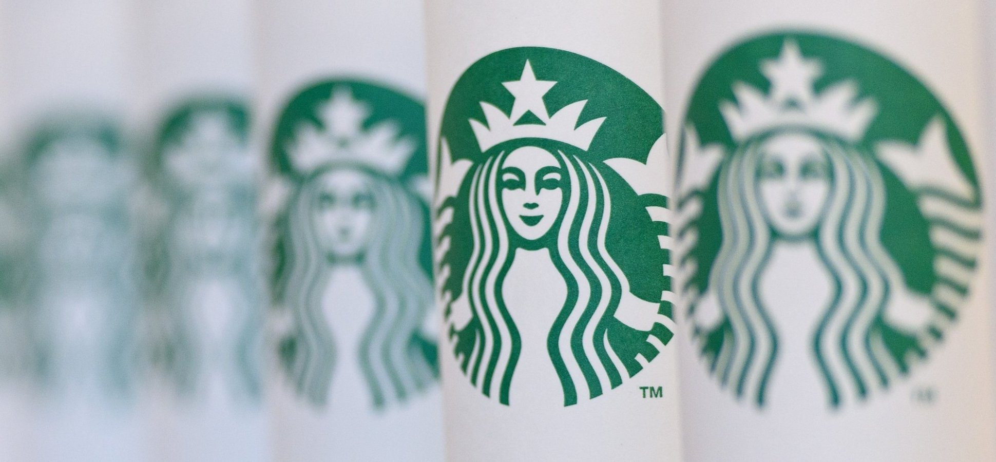 Starbucks Just Made a Major Announcement That Will Stun Customers
