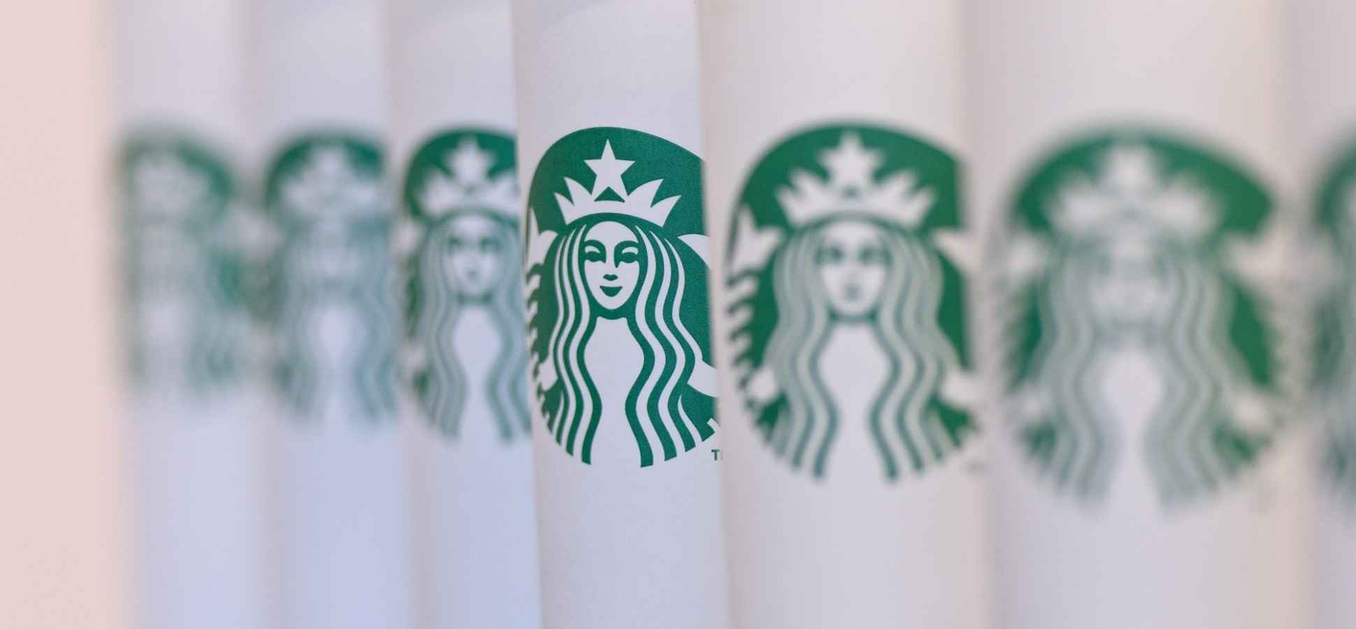 Starbucks Just Admitted It's Got a Big Problem (and It's the Company's Own Fault)