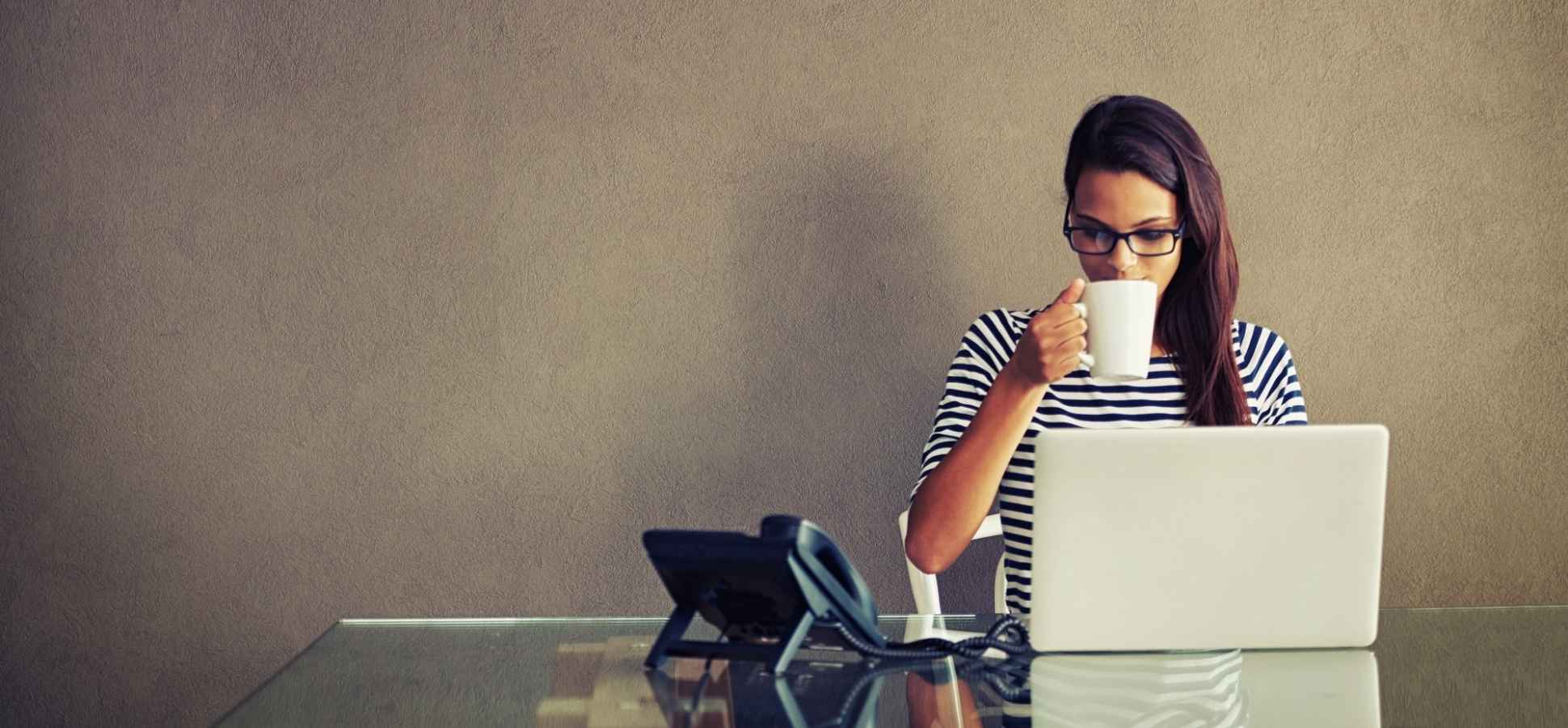 The Productivity Strategy That Really Gives You Extra Time in Your Day