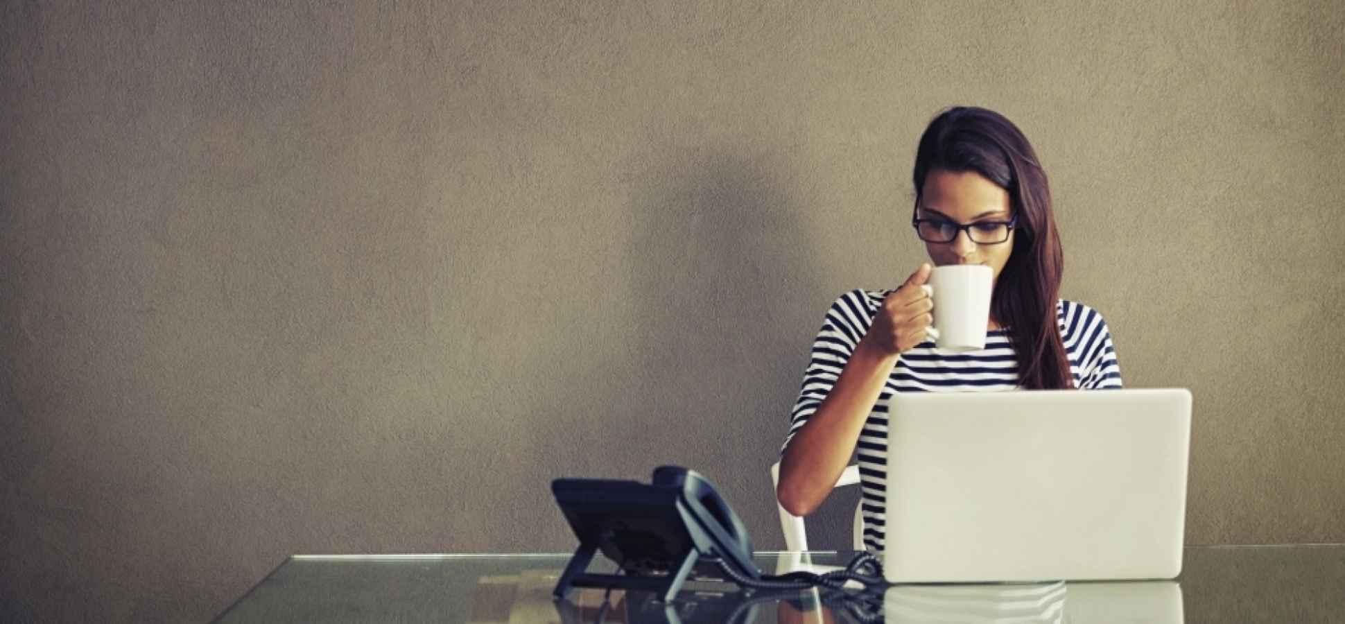 The Best Financing Options for Women Entrepreneurs