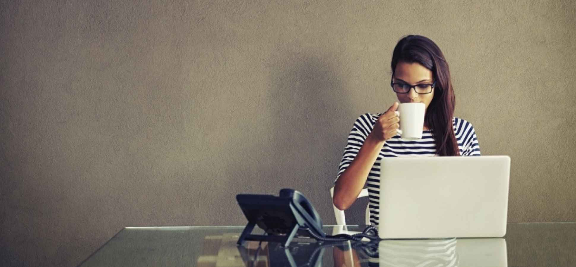 10 Things the Smartest Email Users Never Do