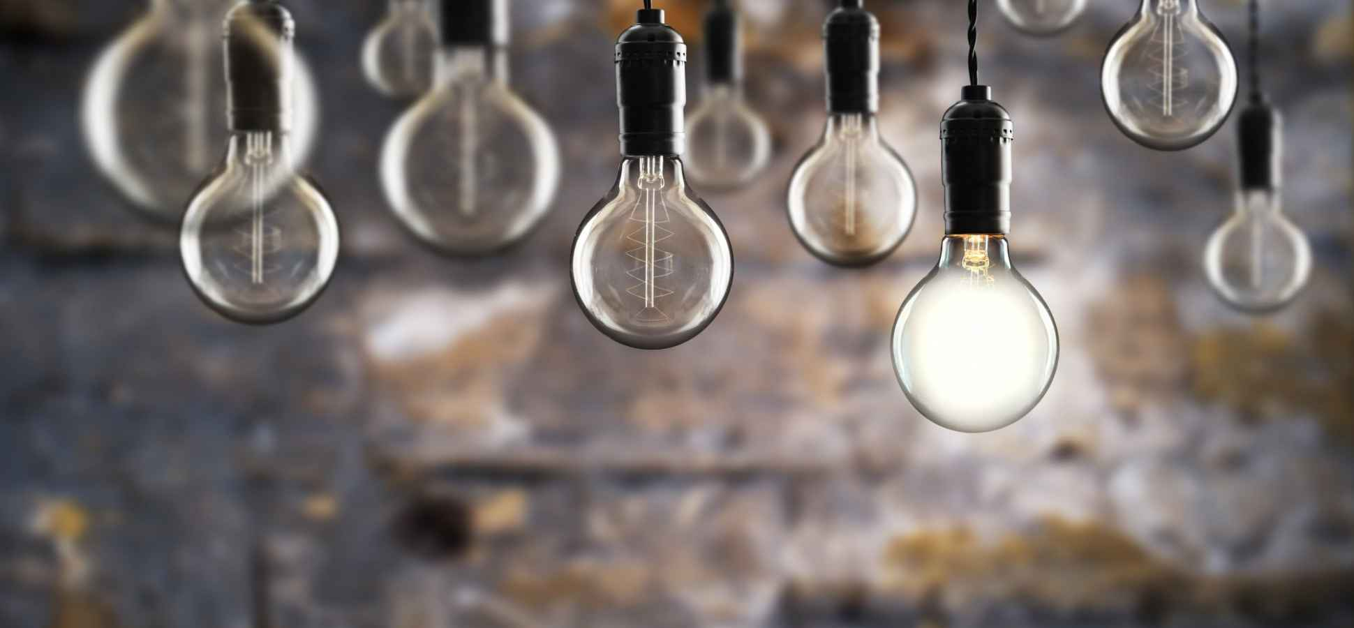 The 3 Types of Thought Leadership That Actually Work