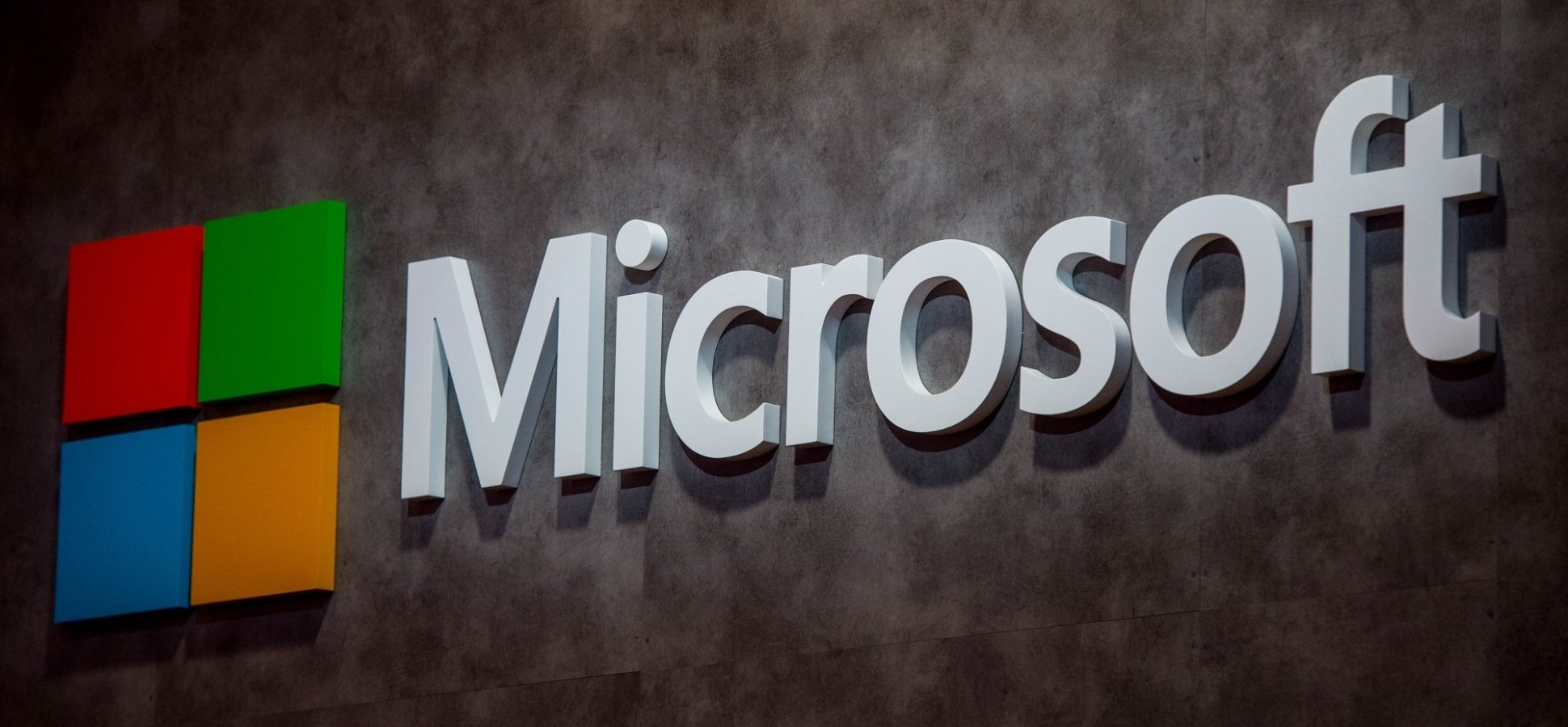 Microsoft offices design Wayfinding The New Ribbon In Microsoft Office Might Scare Everyone In The Office but Theres Hope Inc The New Ribbon In Microsoft Office Might Scare Everyone In The