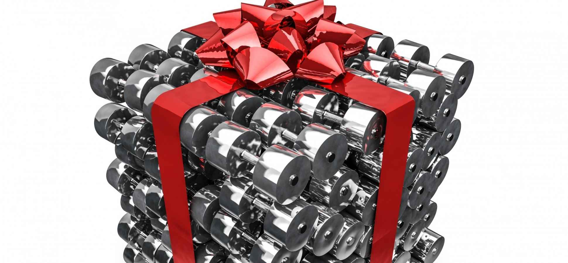 9 Strategies for Staying Focused and Fit During the Holiday Season