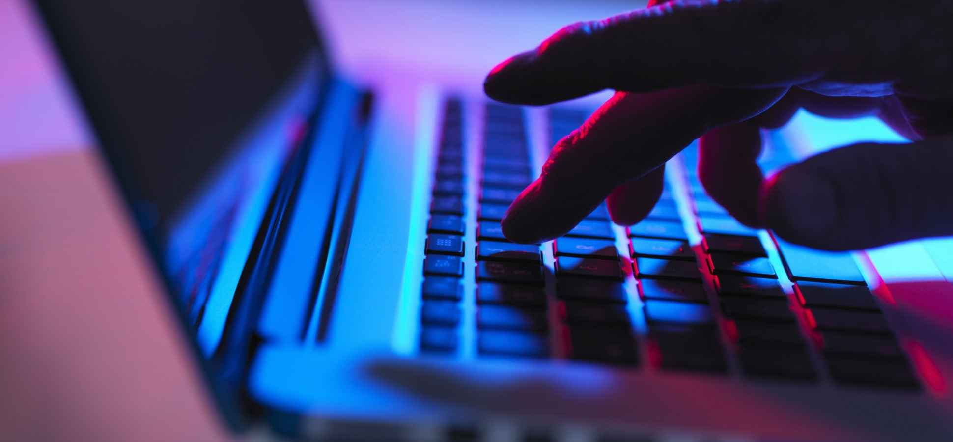 7 Ways to Protect Yourself From Being Hacked