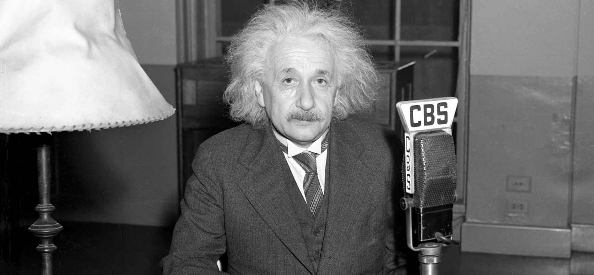 How to Become an Einstein or Da Vinci: 4 Steps to Mastering Your Craft