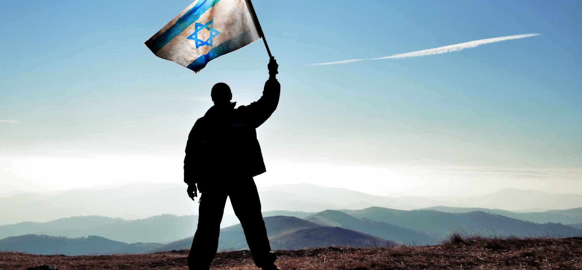 15 Israeli Startups You Need to Know for 2017