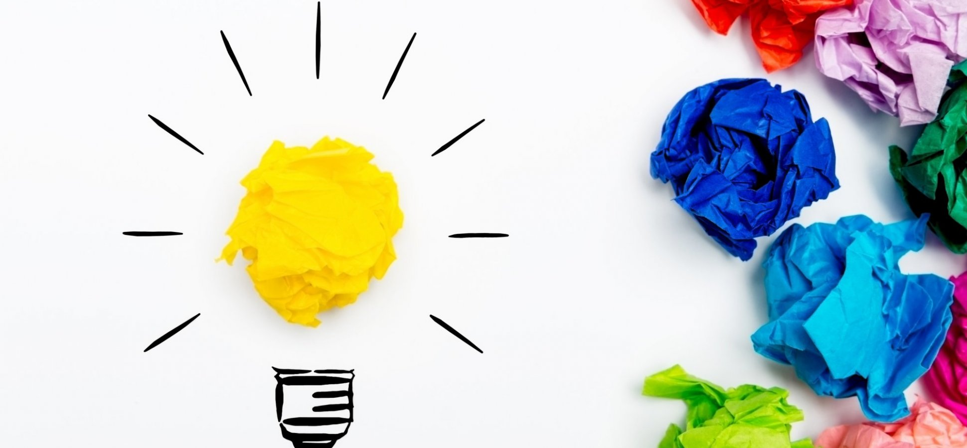 Three Signs Your Business Idea Is Worth Pursuing | Inc.com