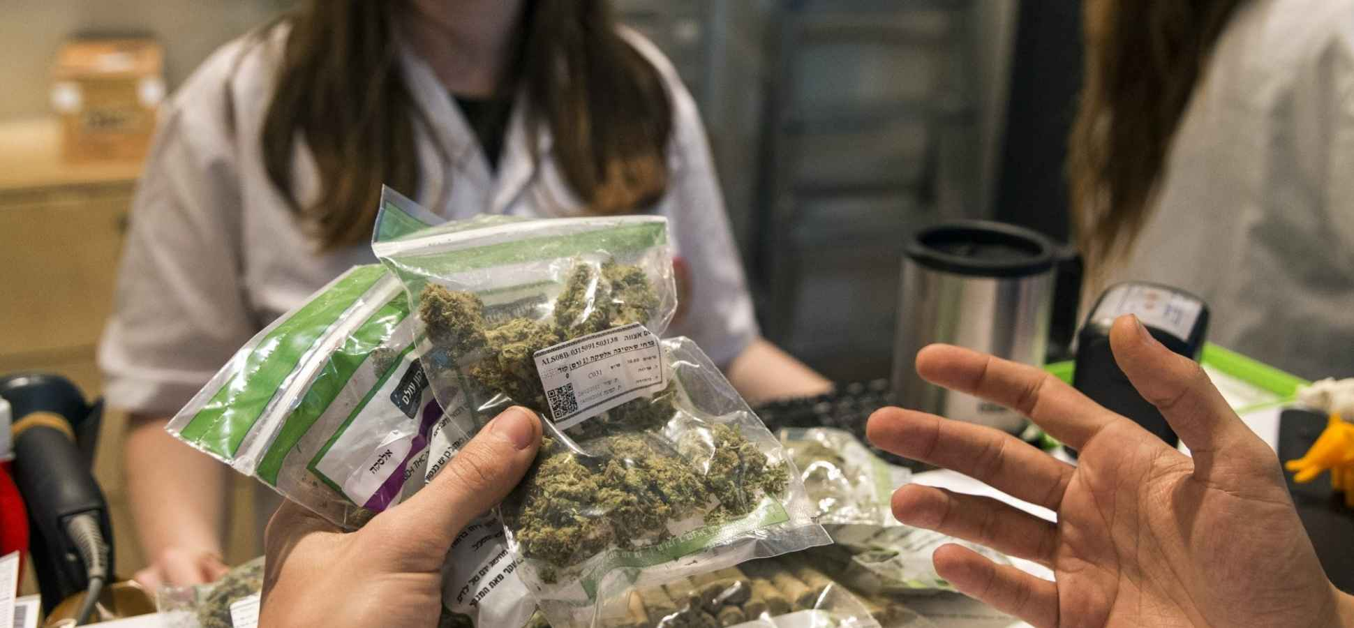 As the U.S. Legalizes Marijuana at the State Level, European Governments Look Toward Country-Wide Reform