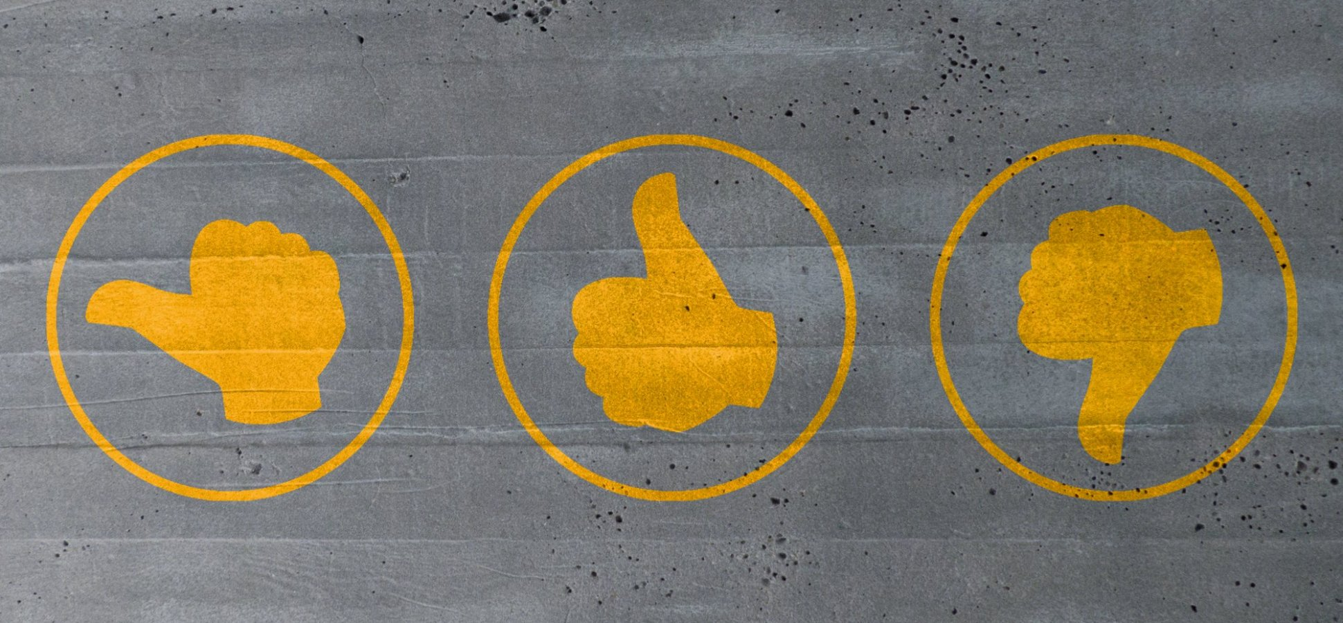 How to Get the Most Out of Your Customer Feedback