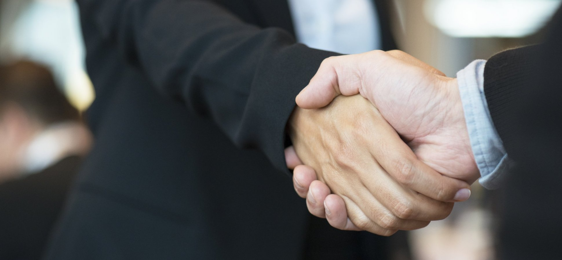 3 Secrets Every Successful Negotiator Knows