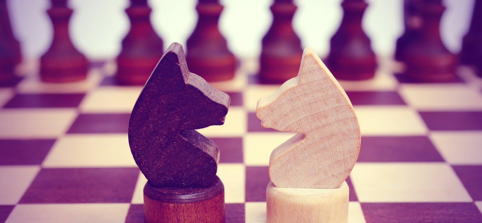 Use This Simple Strategy to Handle Any Conflict Like a Pro