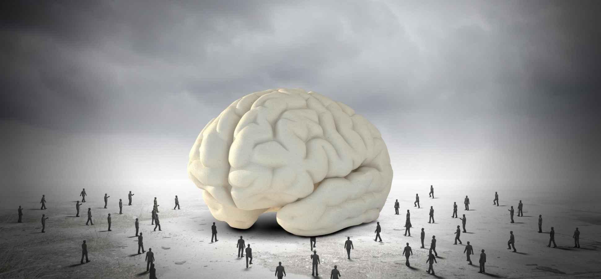 نتيجة بحث الصور عن What happens to your brain and body when you procrastinate too much