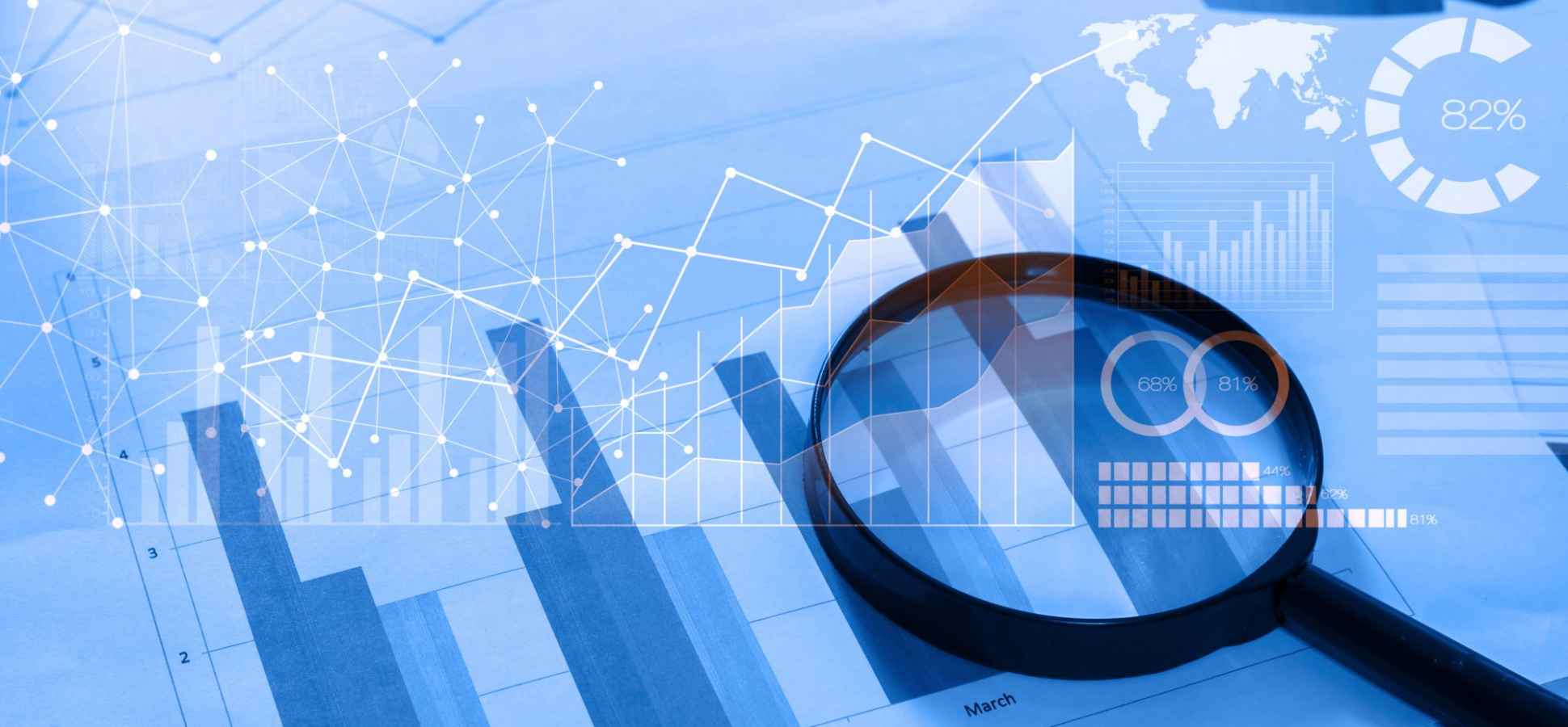What Entrepreneurs Need to Know About Data Analytics: Part 2