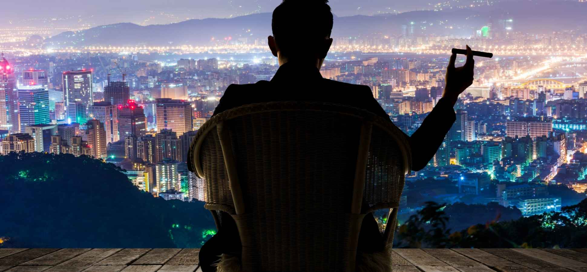 Achieving Success Can Be Boiled Down To These 5 Basic Things