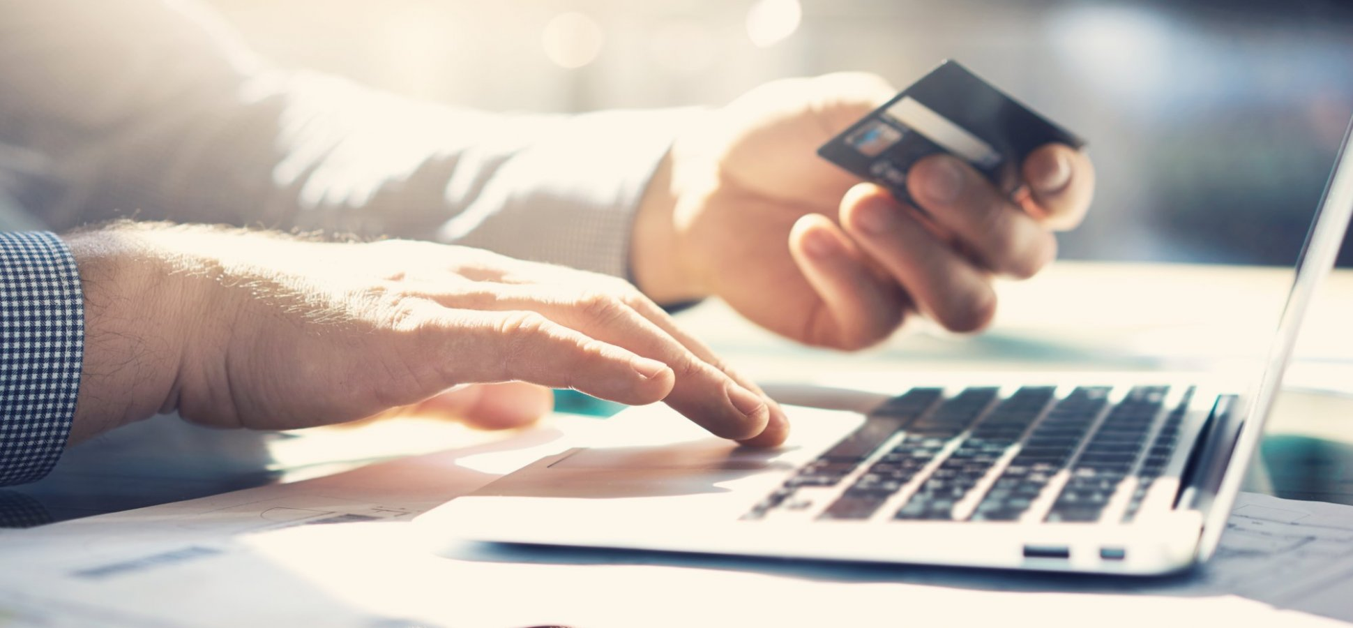 How to Build Customer Loyalty for Your E-Commerce Store