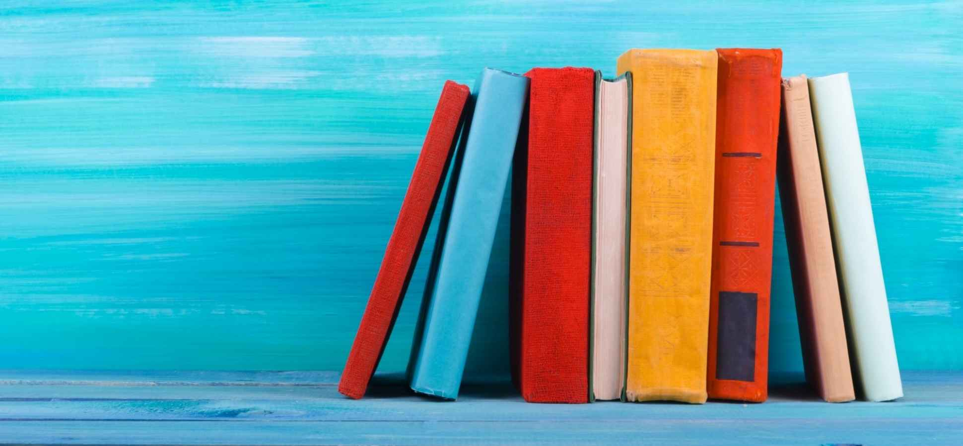 How to Write Your Book in a Matter of Months