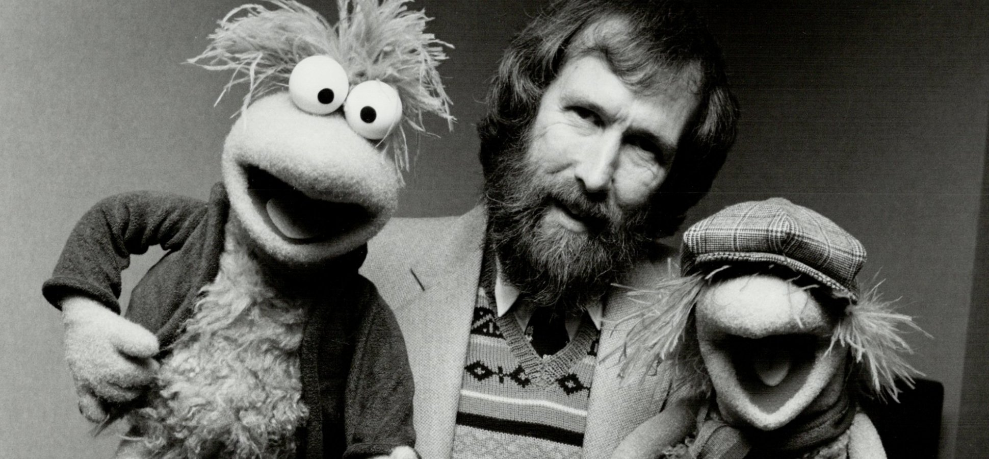 30 Quotes That Will Remind You of the Magic of Jim Henson