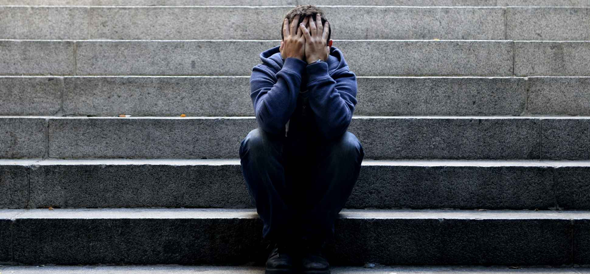 7 Tips to Cope With Extreme Anxiety