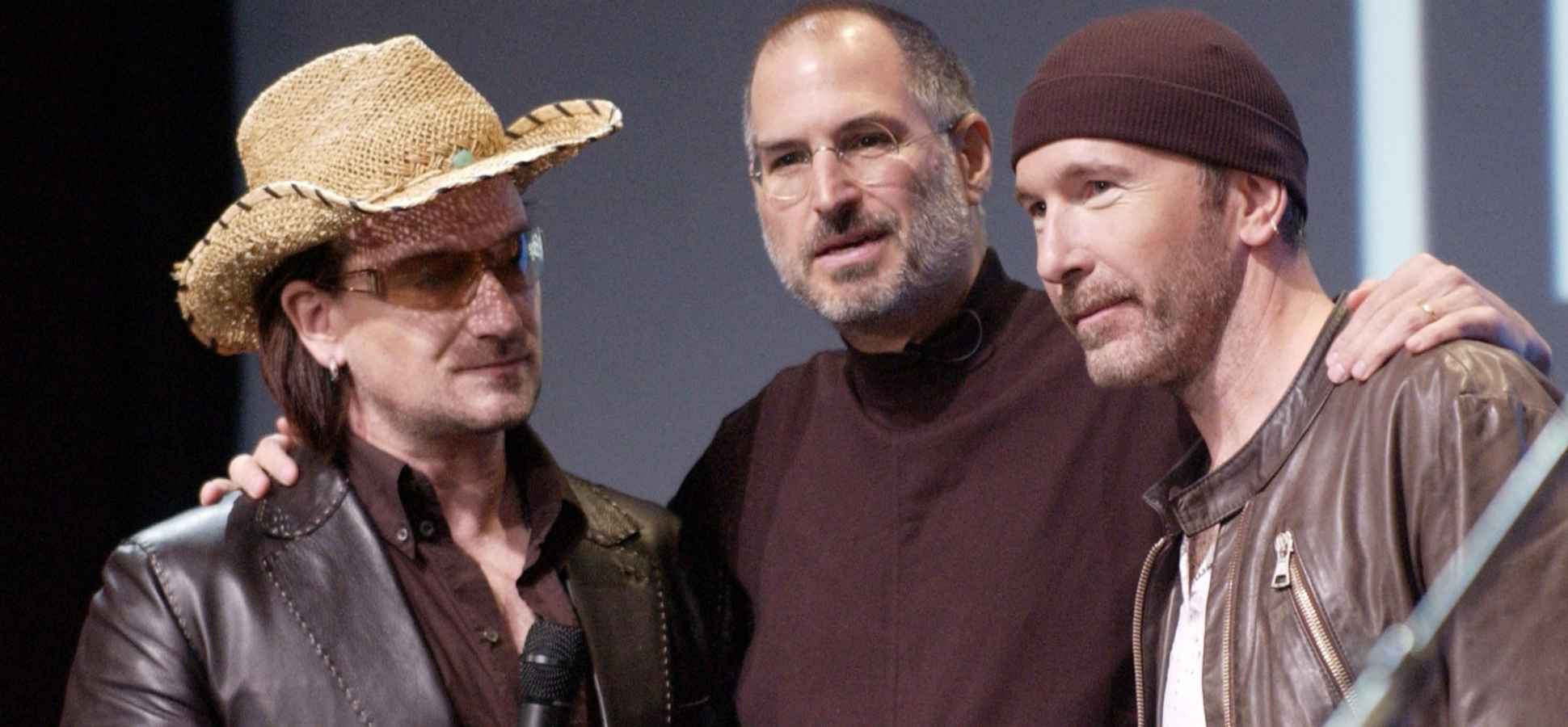 Why We Still Search for the Magic of Steve Jobs' Mind