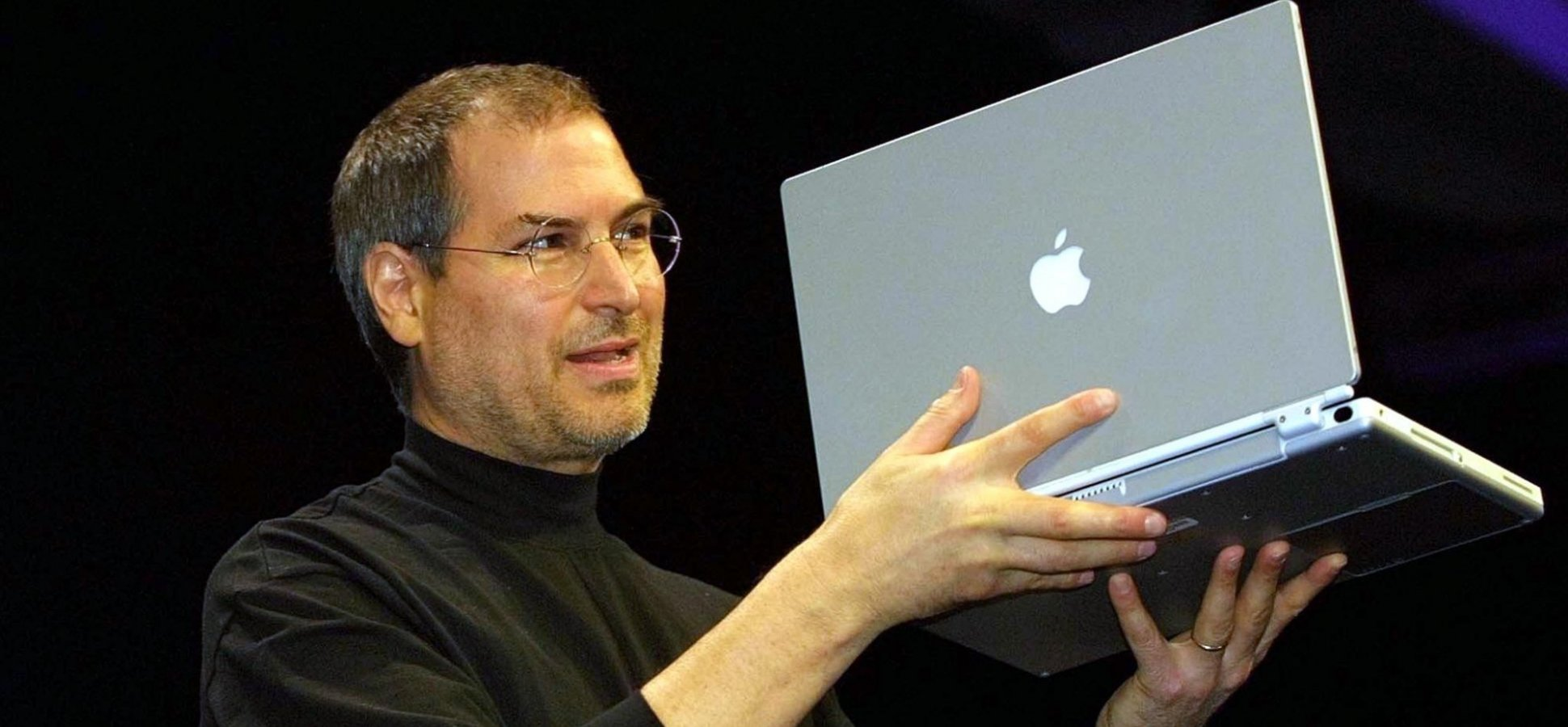 Steve Jobs Said 1 Powerful Habit Separates Successful People From Everyone Else (and Will Drastically Change Your Life)