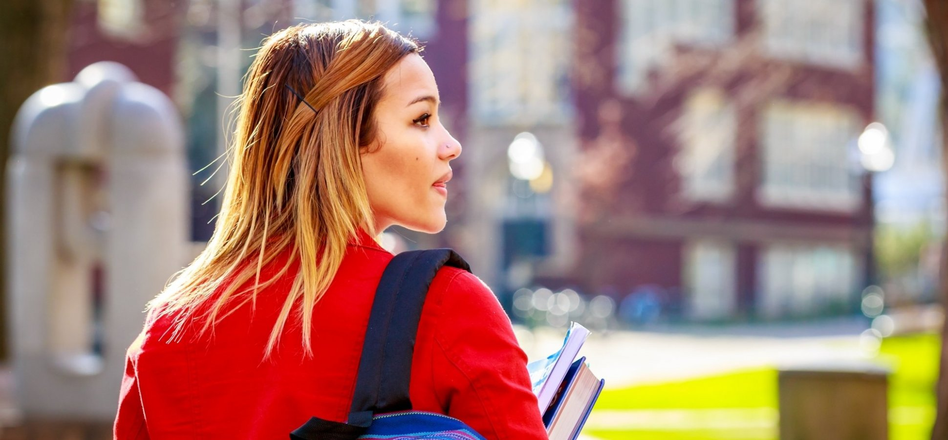 5 Things Every Parent With a College-Bound Kid Should Know