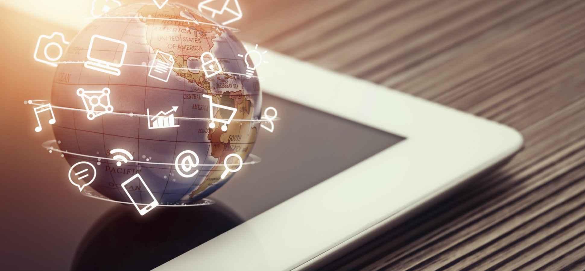Best E-Commerce Platforms for 2017 | Inc com