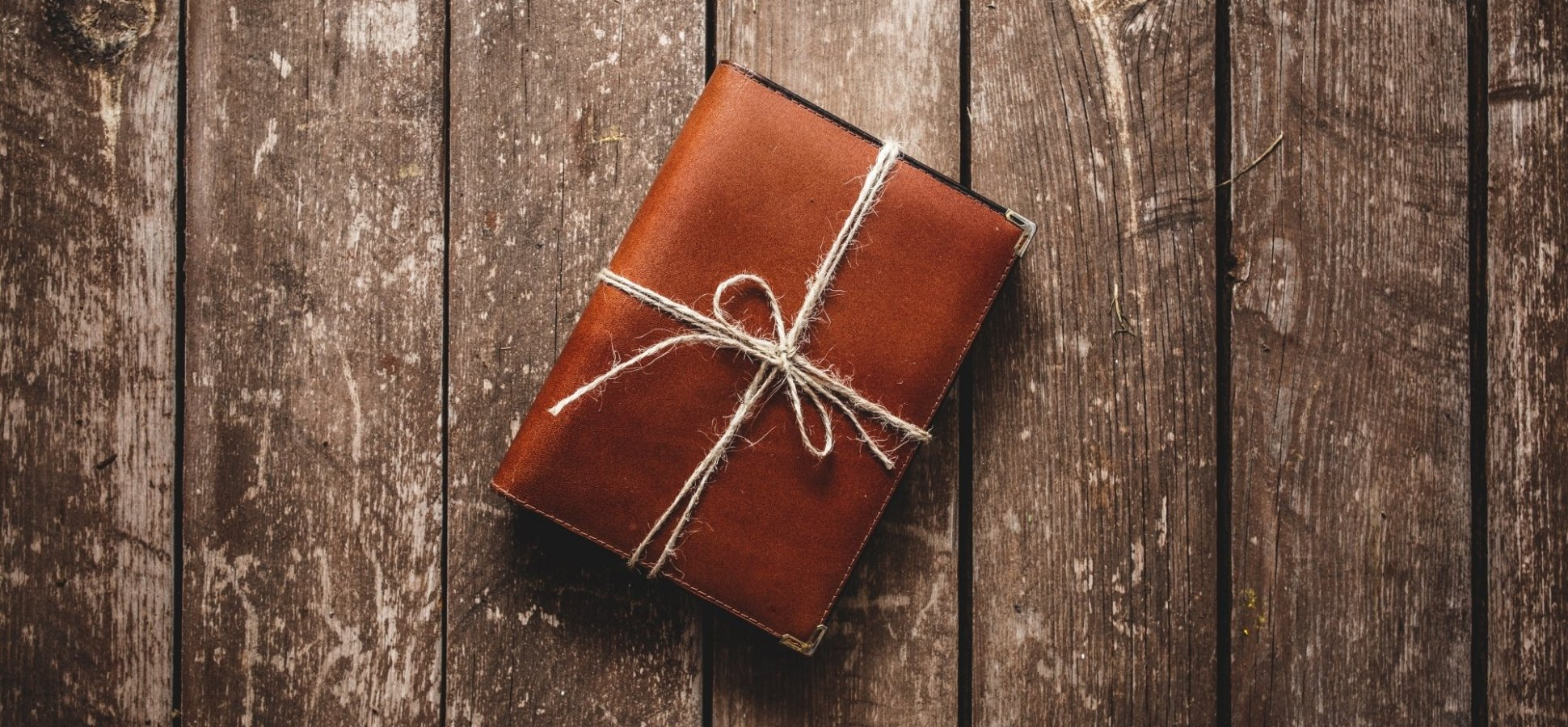 17 of the Best Business Books to Give as Gifts This Holiday Season