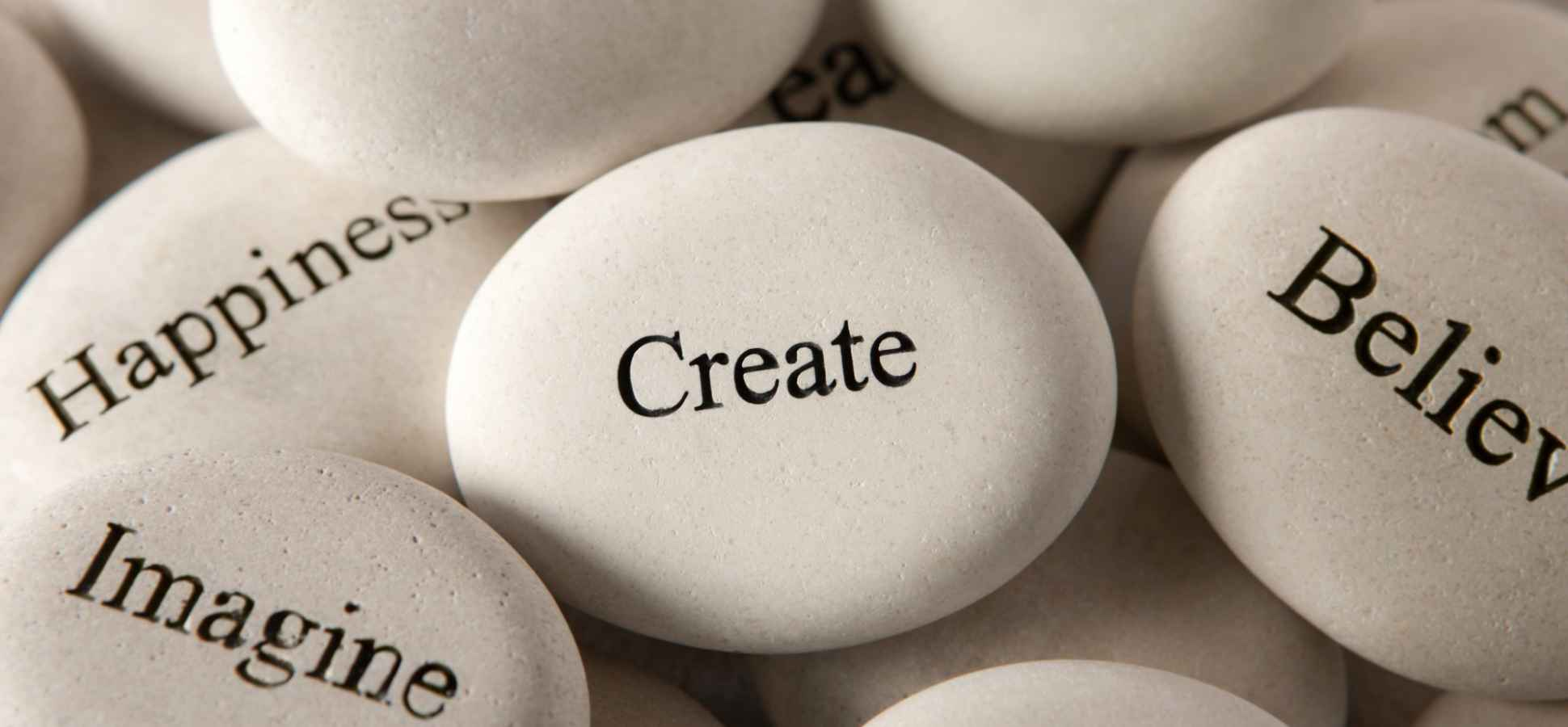 Why Creativity Will Become More Important Than Competency
