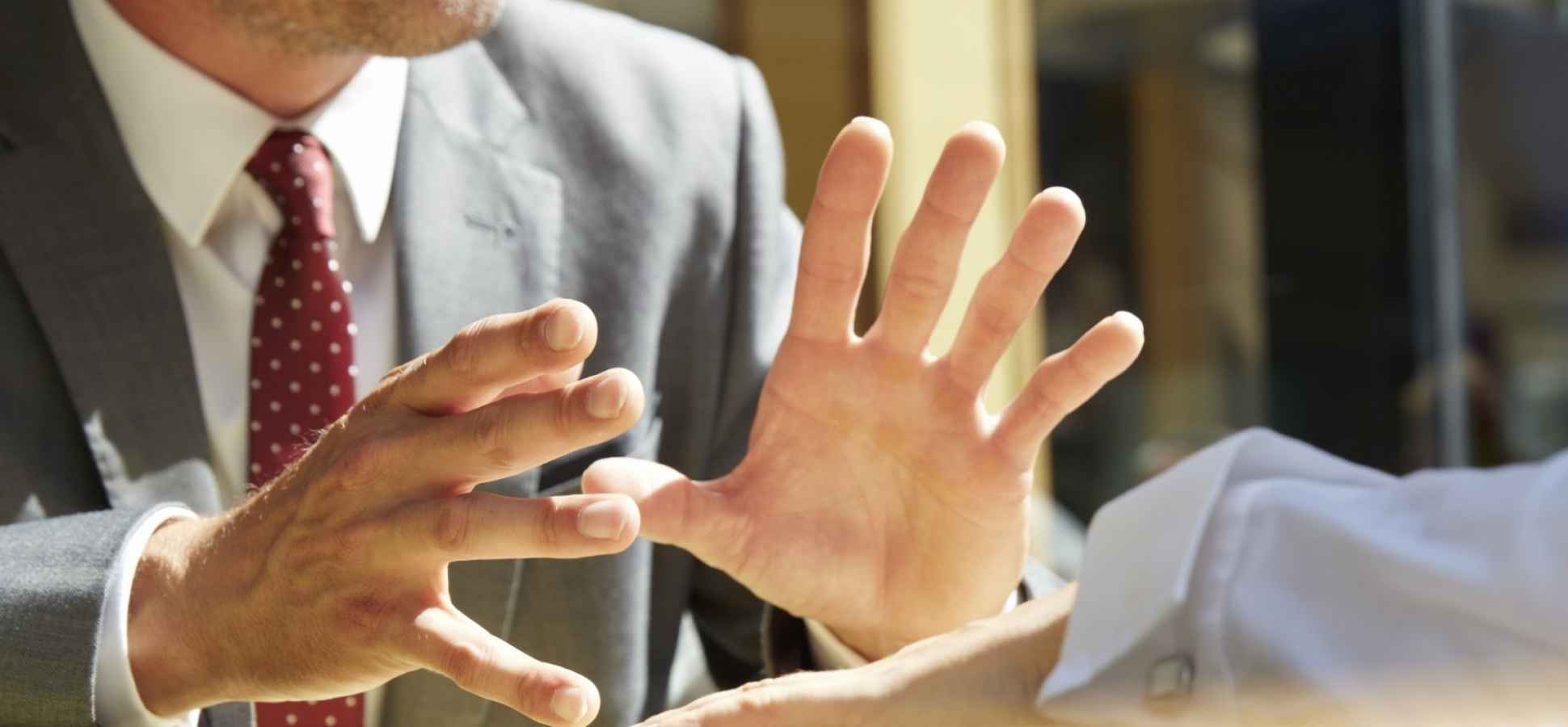 20 Easy Ways to Be a Great Communicator