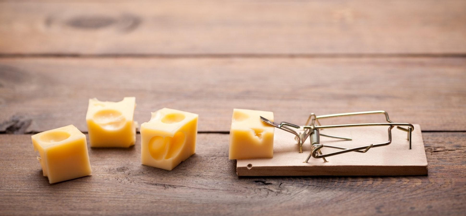5 Common Traps Newly-Minted Managers Need to Avoid
