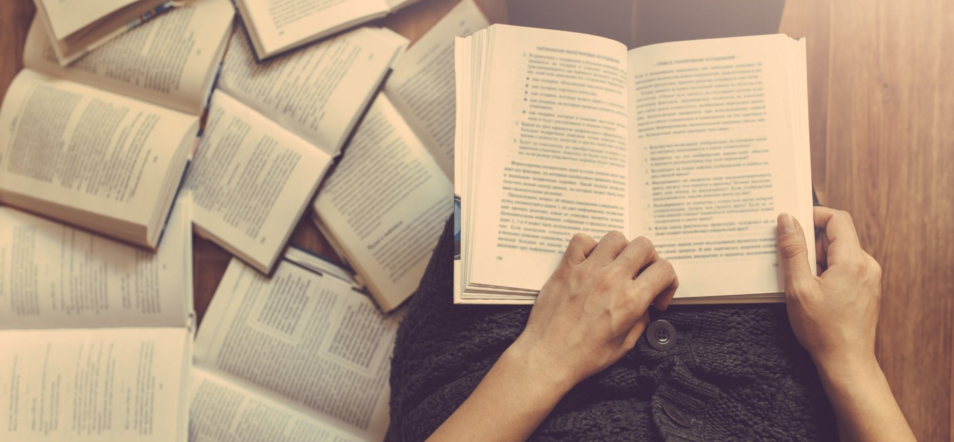 Want Your Marketing to be Extraordinary? Read These 4 Books