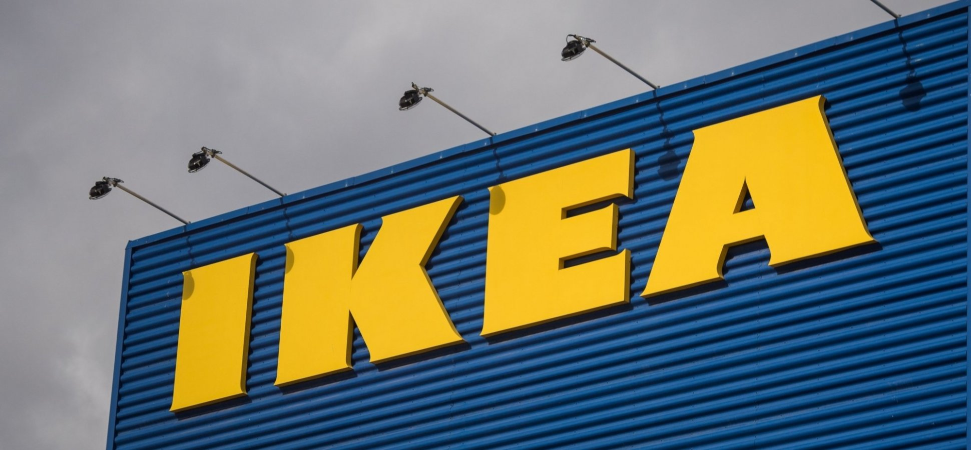 Ikea Has Come Up With a Plan to Extend the Life of Its Products--and It's Absolutely Brilliant