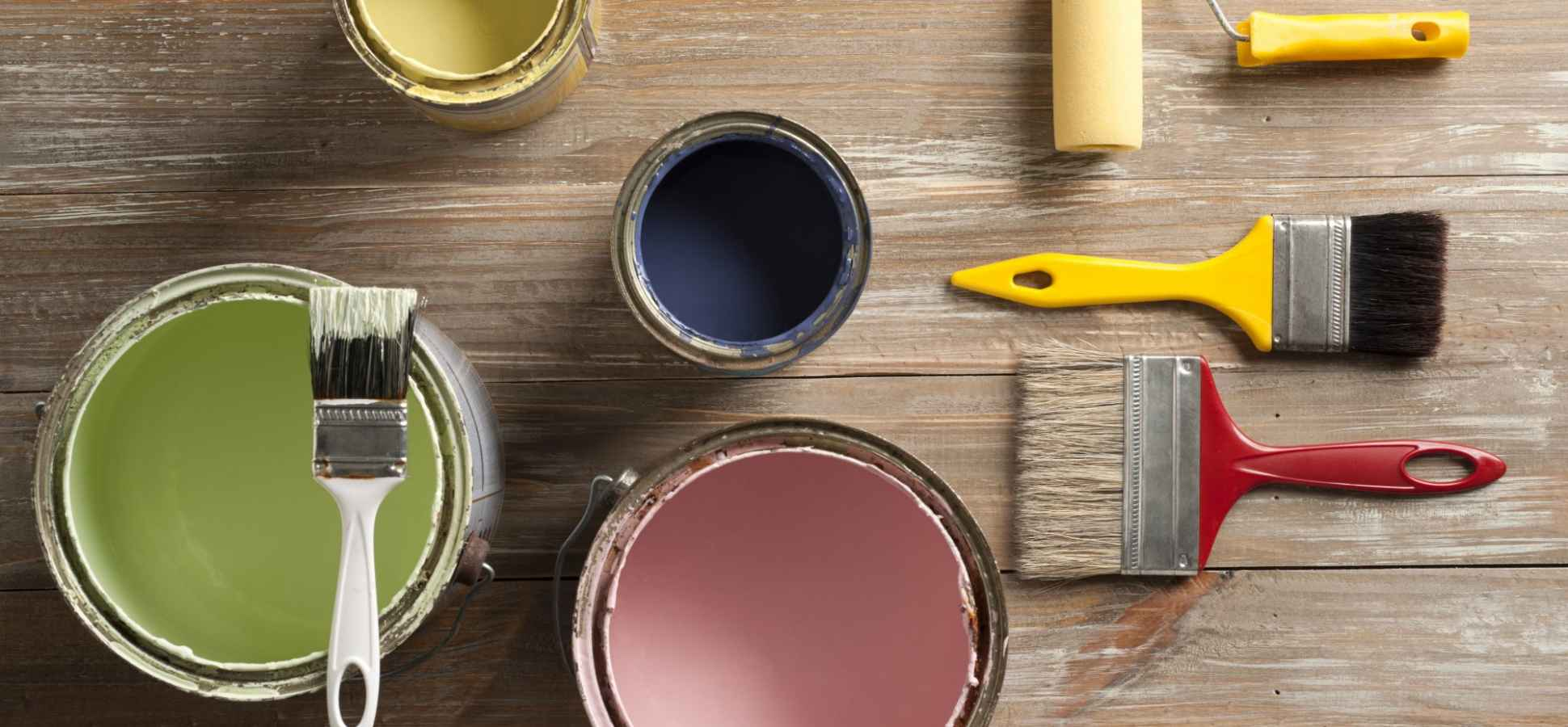 Why Now Is the Best Time to Start a DIY Home-Based Business
